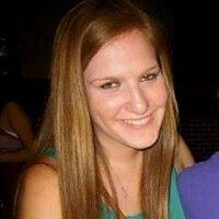 Lauren Schmidt | Social Profile