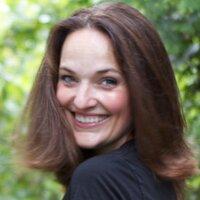 Sarah Walton | Social Profile