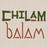 @ChilamBalamChi