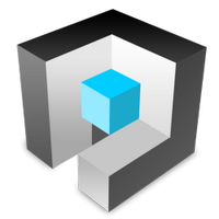 Pixil 3D | Social Profile