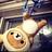 Daisuke 03 | Social Profile