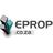 ePropertyNews