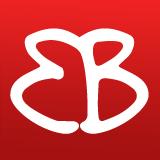 ShareBuds Social Profile
