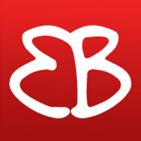 ShareBuds | Social Profile