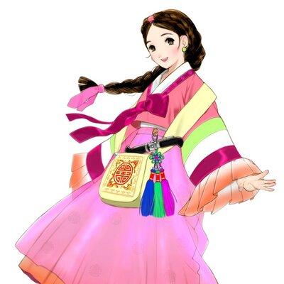 Devi | Social Profile