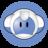 hostune.com Icon