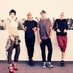 No Doubt Me's Twitter Profile Picture