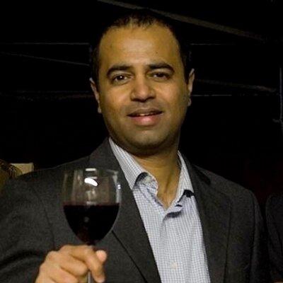 Alok Mathur   Social Profile
