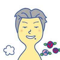 Titan Ryu | Social Profile