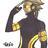 The profile image of bridget_2525bot