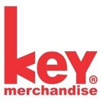 KeyMerchandise