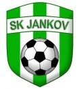 SK Jankov