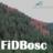 @fidbosc
