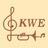 K_W_E_