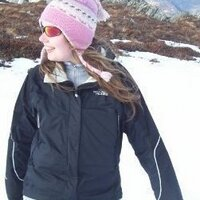 Samantha Oxby   Social Profile