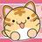 The profile image of maruneko_club_