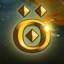 Photo of godz_thegame's Twitter profile avatar