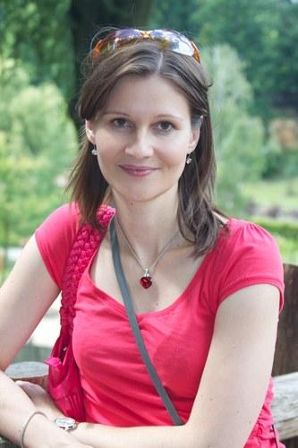 Katka Serbajlová