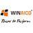 @WINAICO_EU