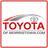 @ToyotaOfMotown