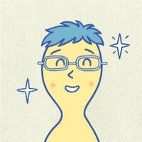 jakiyama   Social Profile
