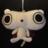 katakana_now