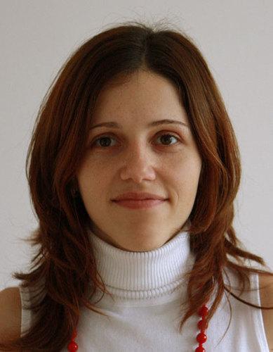 Martina E. Babinská