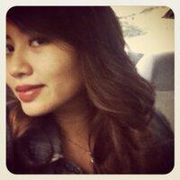 Francesca Tobias | Social Profile