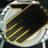 wizardriver_bot