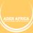 @ADENAfrica
