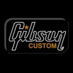 Gibson Custom Shop's Twitter Profile Picture