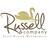 @RussellCompany