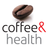 @coffeeandhealth