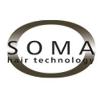Soma Organics | Social Profile