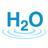 H2Oscore