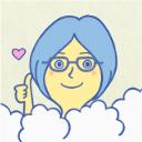 chemykano Social Profile