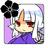 The profile image of Akechi_32