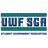 Twitter result for Argos from UWFSGA