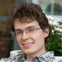 Ilya Baryshev | Social Profile