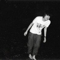 Masanori Takeda | Social Profile
