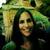 Lara Brearley's Twitter Profile Picture