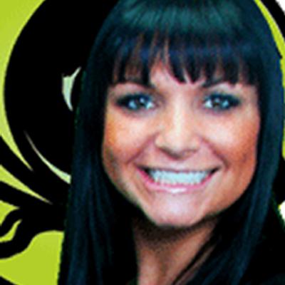 Danielle Gatsos   Social Profile
