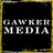 Gawker Media logo