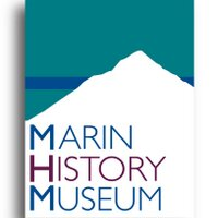 Marin History Museum | Social Profile