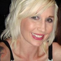 Melissa Sugar   Social Profile