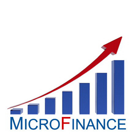 microfinance enters the marketplace