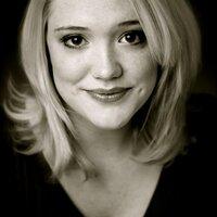 Jessica Ramsey | Social Profile