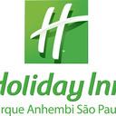 Holiday Inn Anhembi