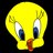 tweetyguy profile