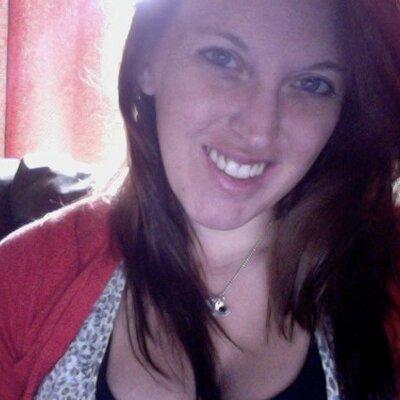 Ashley Rosenbrock   Social Profile